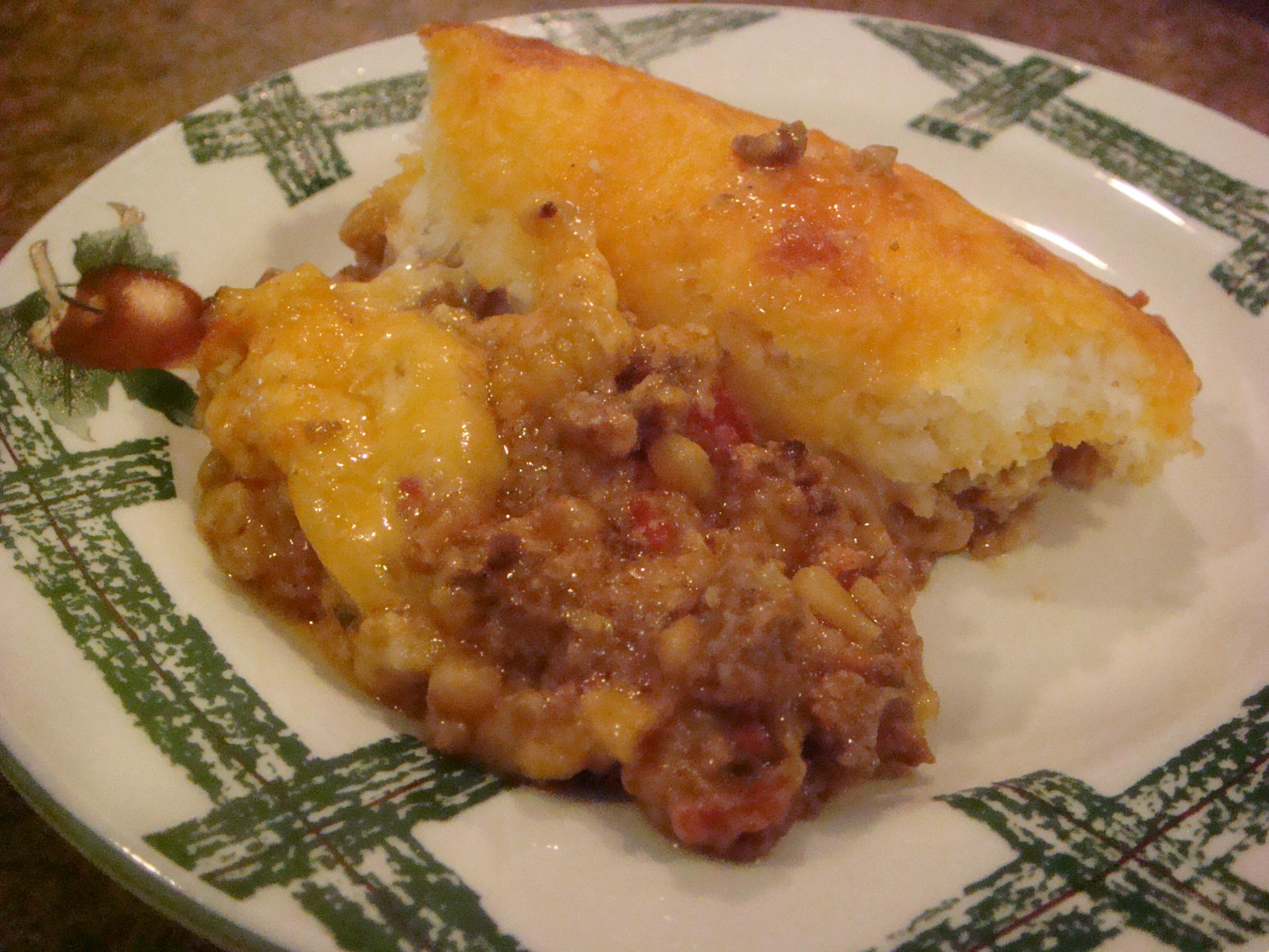 Best Basic Tamales Recipes — Dishmaps