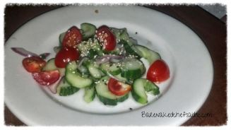 131maincukesalad_zps25a20334