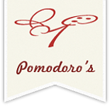 pomo-banner2