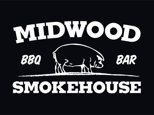 midwood sigh