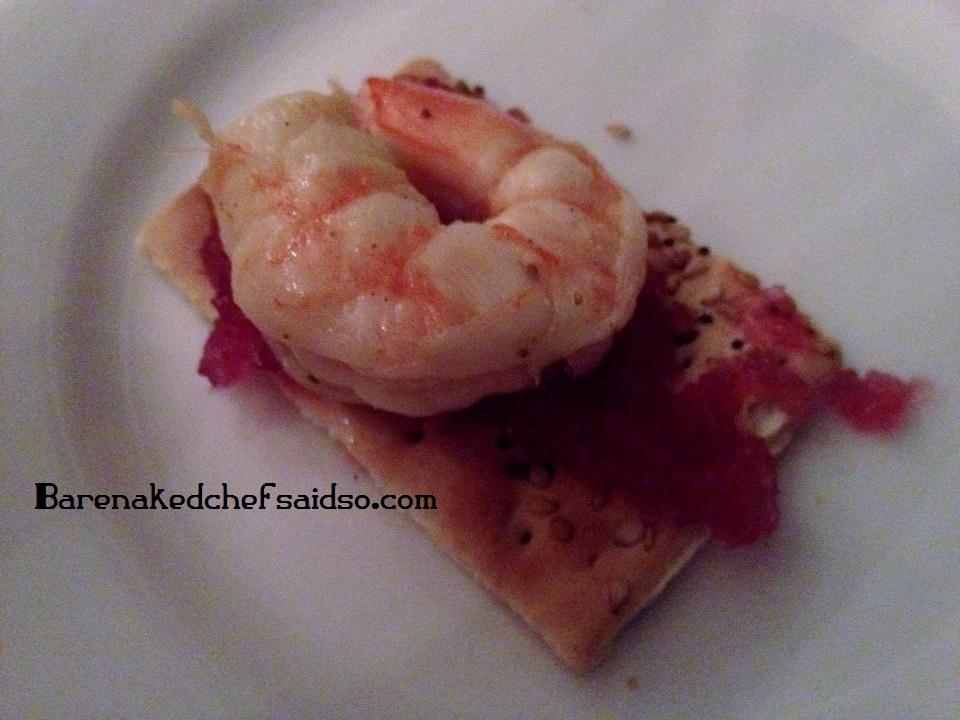 oakshrimp