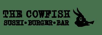 thecowfish_logo