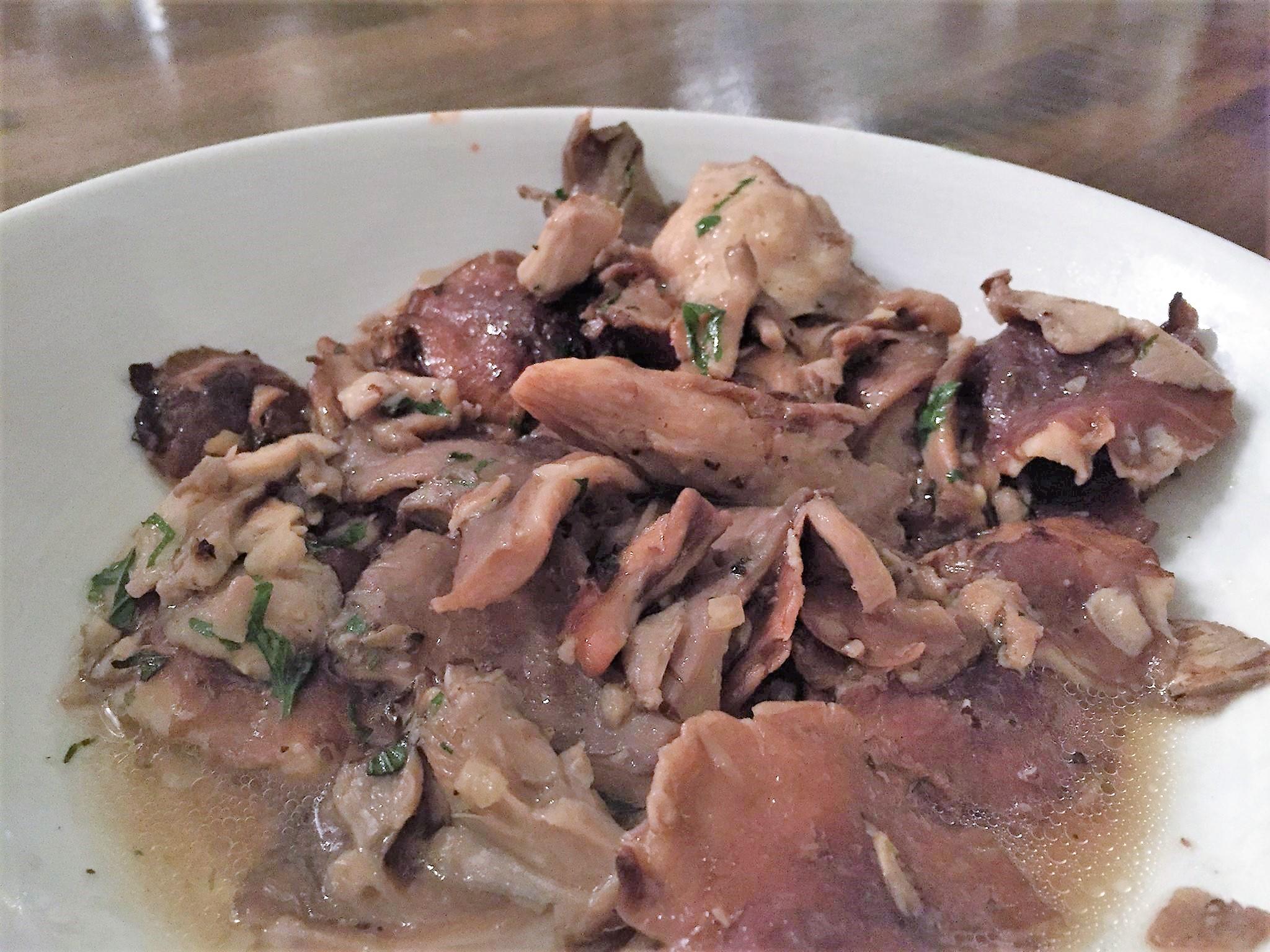 mixed-mushrooms